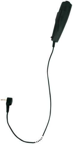 AKG RMS 4000 Remote Mute Switch For Beltpack