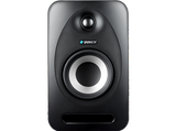 "Tannoy Reveal 402 4"" Active Studio Monitor"