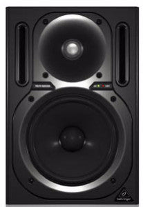 Behringer B2030A Truth Active Monitor