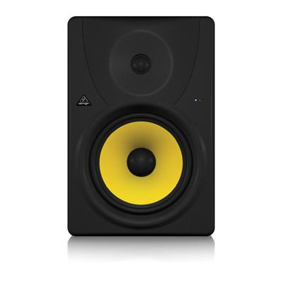 "Behringer B1031A Truth 8"" Active Monitor"