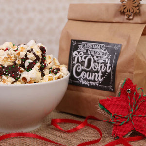Made with Love Holiday Recipes