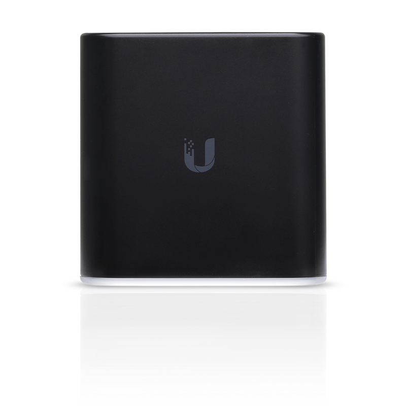 airCube AC Home Wi-Fi Access Point