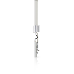 5GHz AirMax Omni, 10dBi, Rocket kit