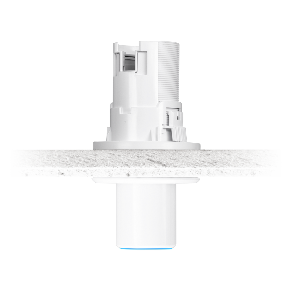 Ceiling Mount for UniFi FlexHD