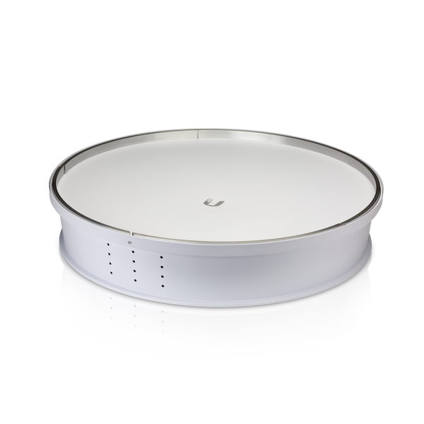 airMAX IsoBeam 620 mm Isolator Radome