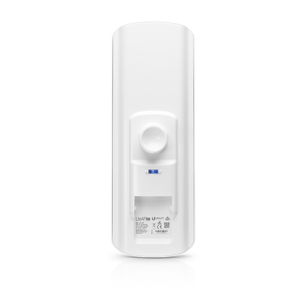 airMAX Lite AC AP, 5 GHz, GPS Access Point