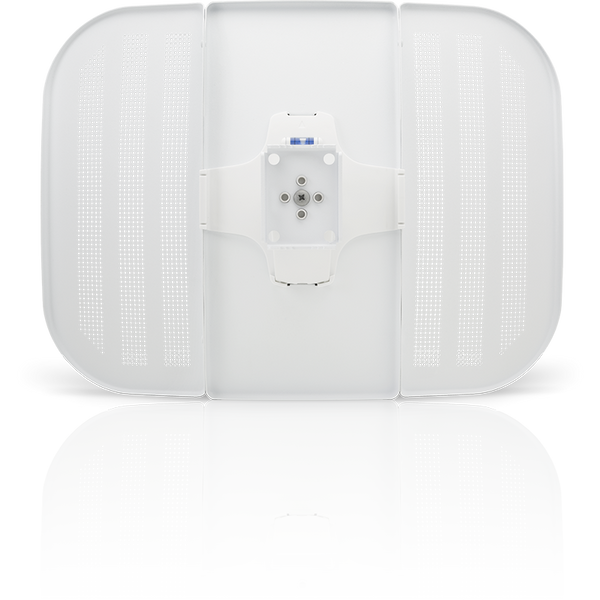 airMAX LiteBeamM 5 GHz, 23 dBi Bridge