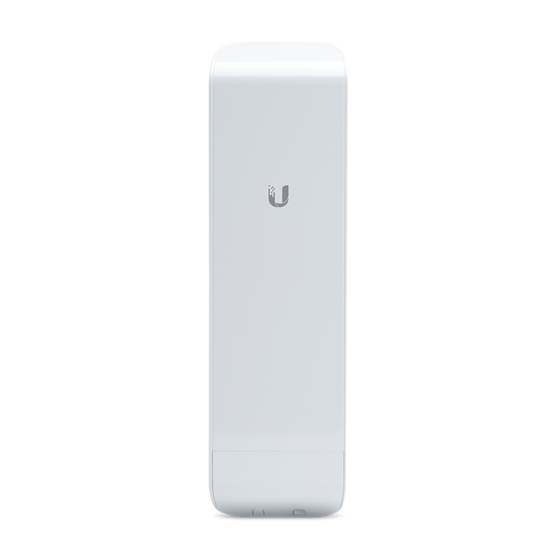 Max Trainer M5 >> NanoStation M5 – Ubiquiti Networks