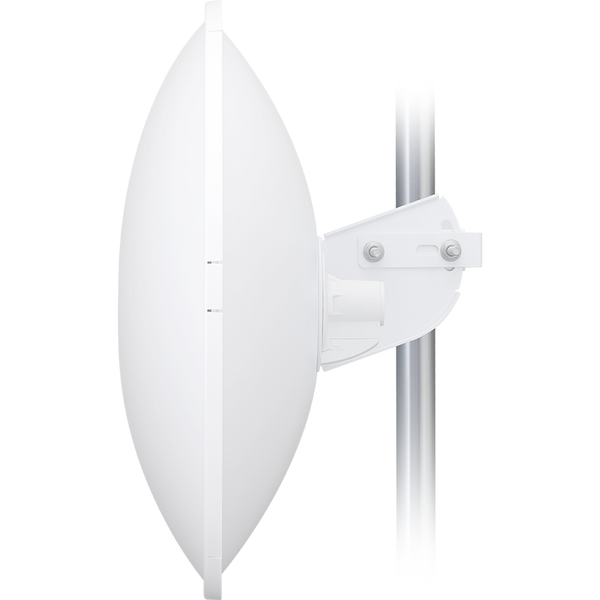 airMAX PowerBeam AC 5 GHz, 500 mm Bridge