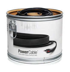 PowerCable 12