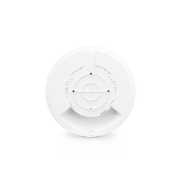 UniFi Lite Access Point
