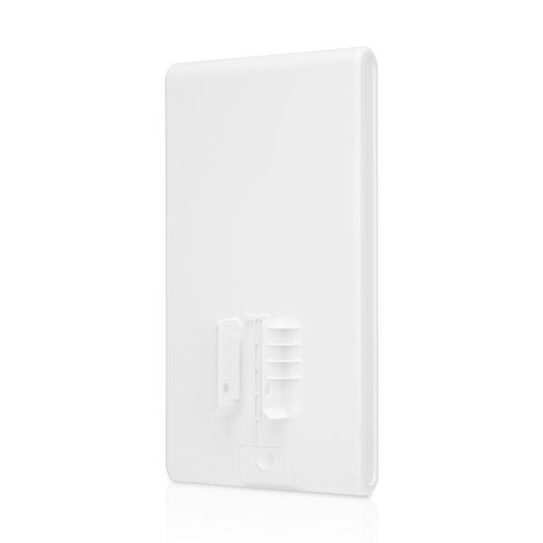 UniFi Mesh PRO Access Point
