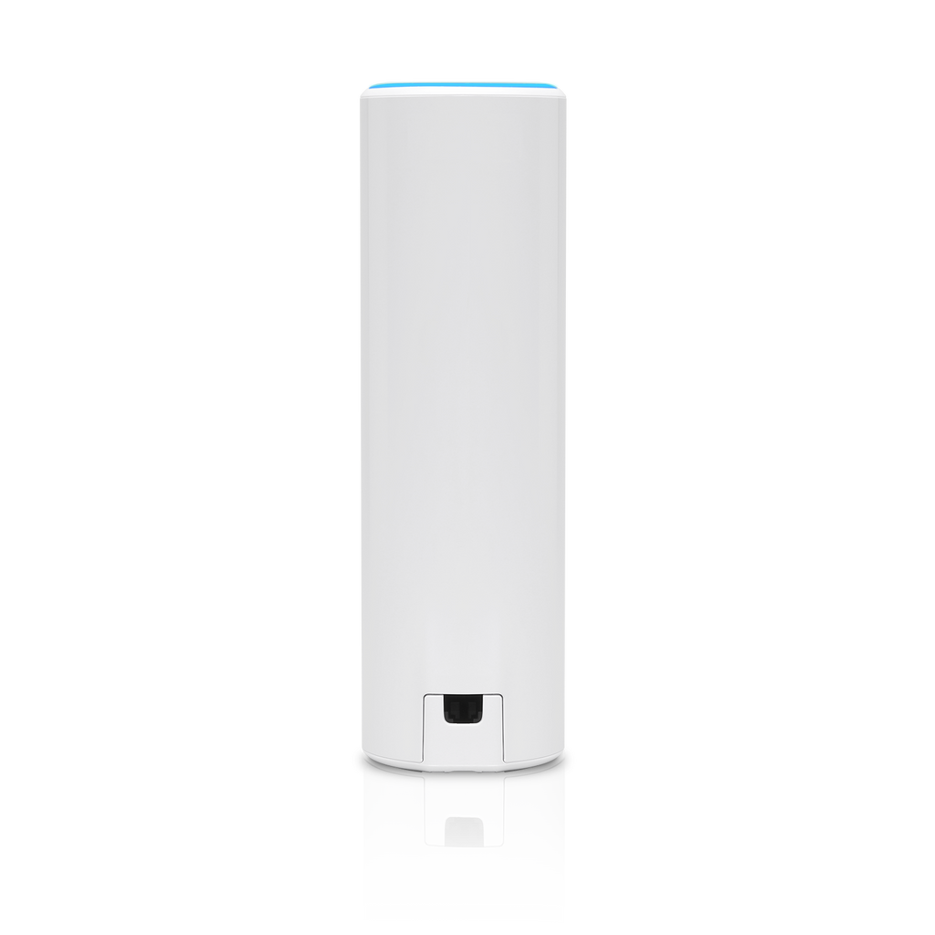 UniFi FlexHD