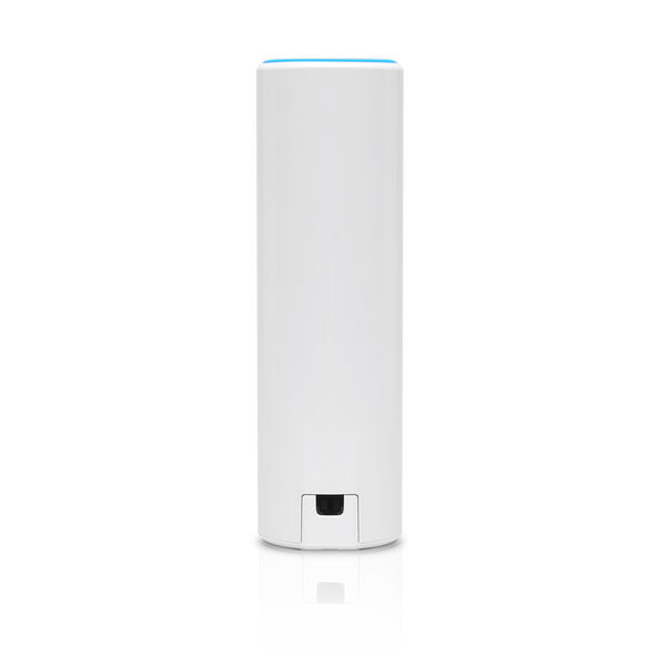 UniFi FlexHD Access Point
