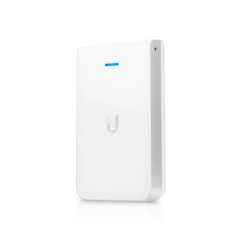 UniFi In-Wall HD Access Point