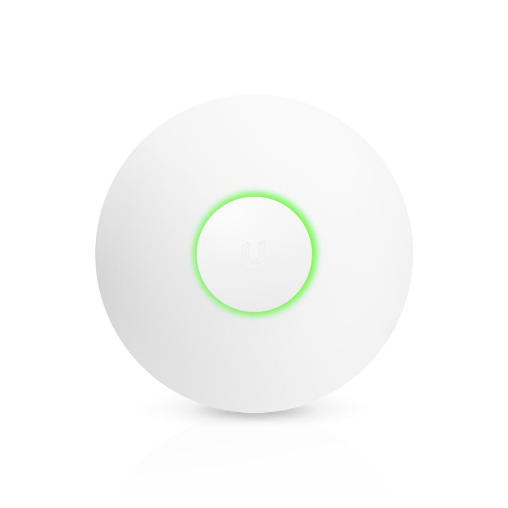 UniFi AP Long-Range