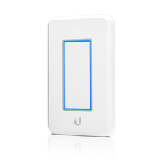UniFi LED Dimmer Switch, AC