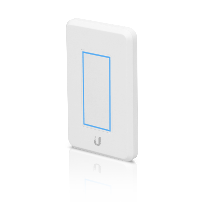 UniFi LED Dimmer