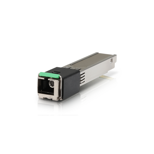 UFiber Instant Optical Transceiver