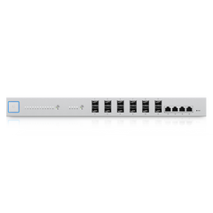 UniFi Switch 16 XG
