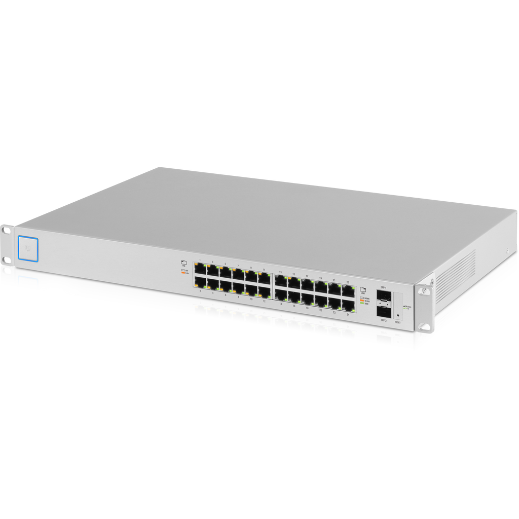 UniFi Switch L2 PoE