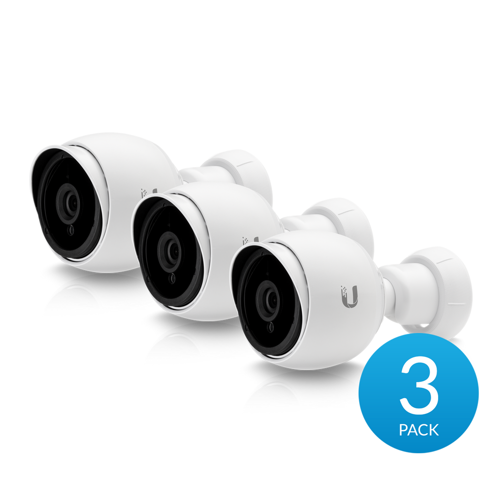 UniFi Video Camera G3 Bullet