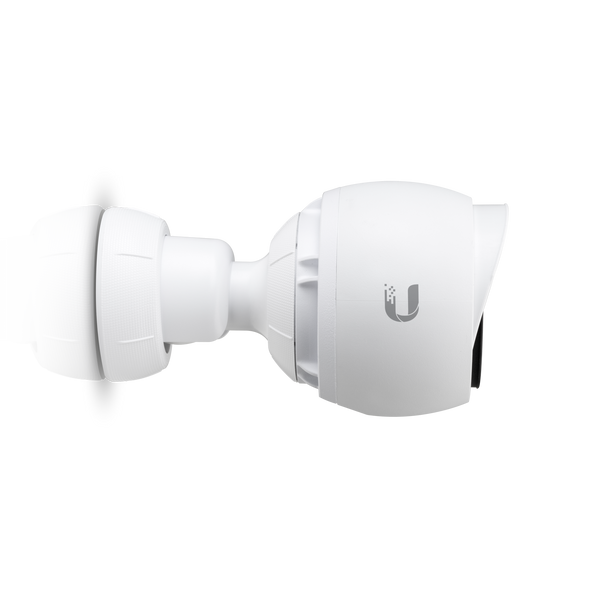 UniFi Protect G3 Bullet Camera