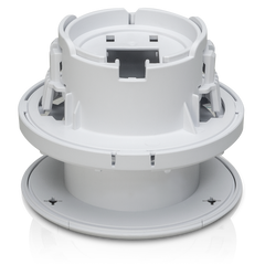 Ceiling Mount for UVC-G3-FLEX