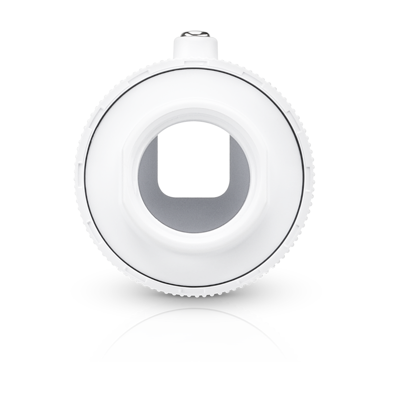 Pendant Mount for UniFI Protect G3 FLEX Camera