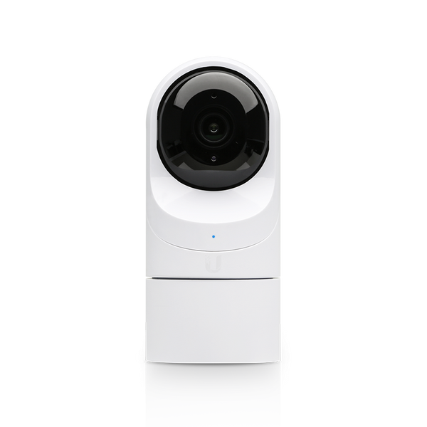 UniFi Protect G3 FLEX Camera