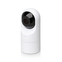 UniFi Video G3-FLEX Camera