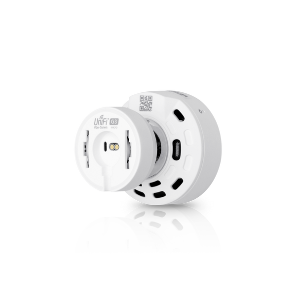UniFI Protect G3 Micro Camera