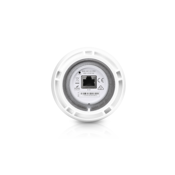 UniFi Protect G3 PRO Camera