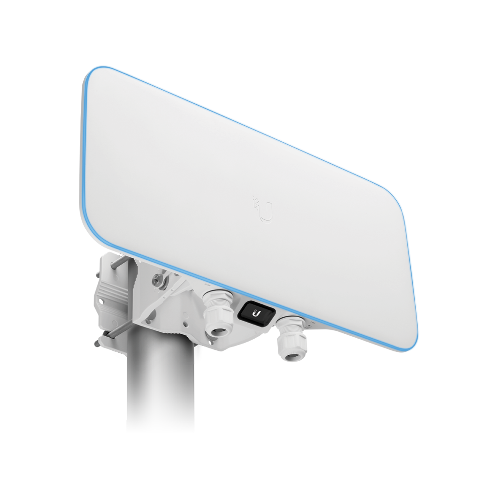 UniFi WiFi BaseStation XG