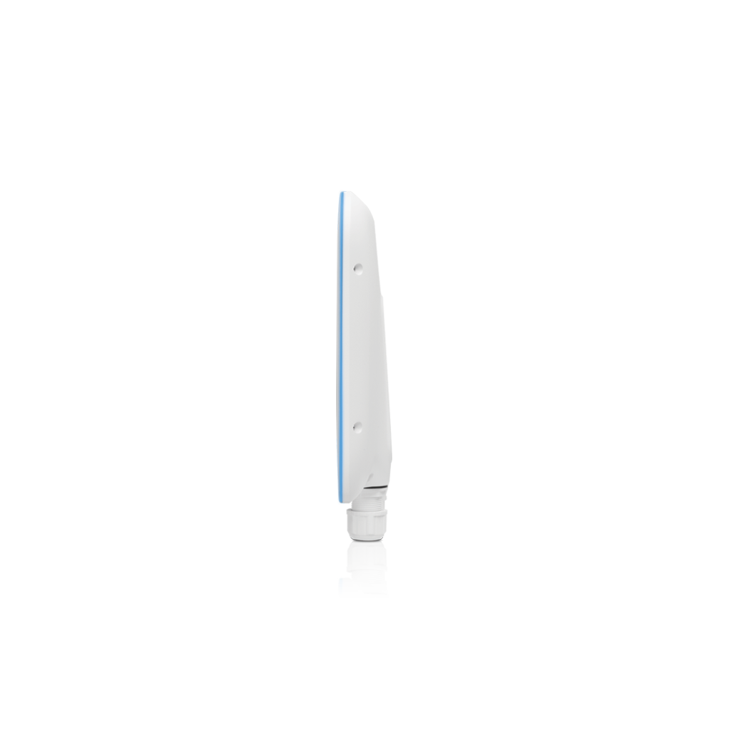 UniFi Wireless BaseStation XG