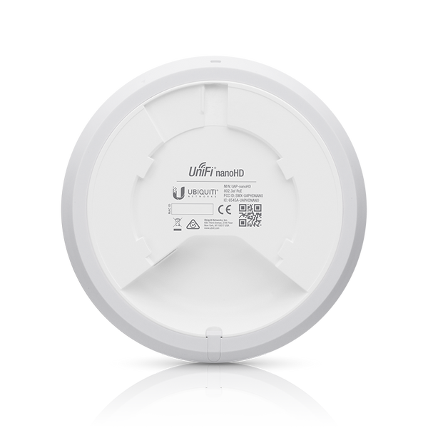 Cover for UniFi nanoHD Access Point, 3-Pack