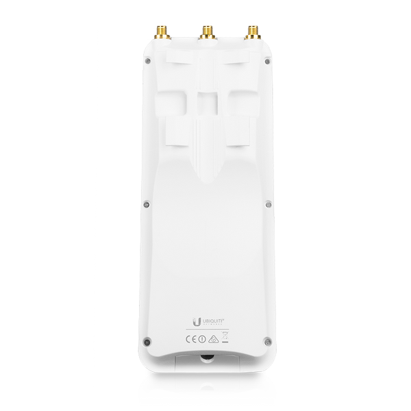 airMAX Rocket AC 5 GHz Radio