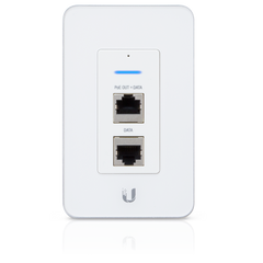 UniFi AP In-Wall 5-Pack