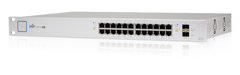 UniFi Switch 24 (500W)