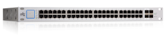 UniFi Switch 48 (500W)