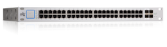 UniFi Switch 48 (750W)