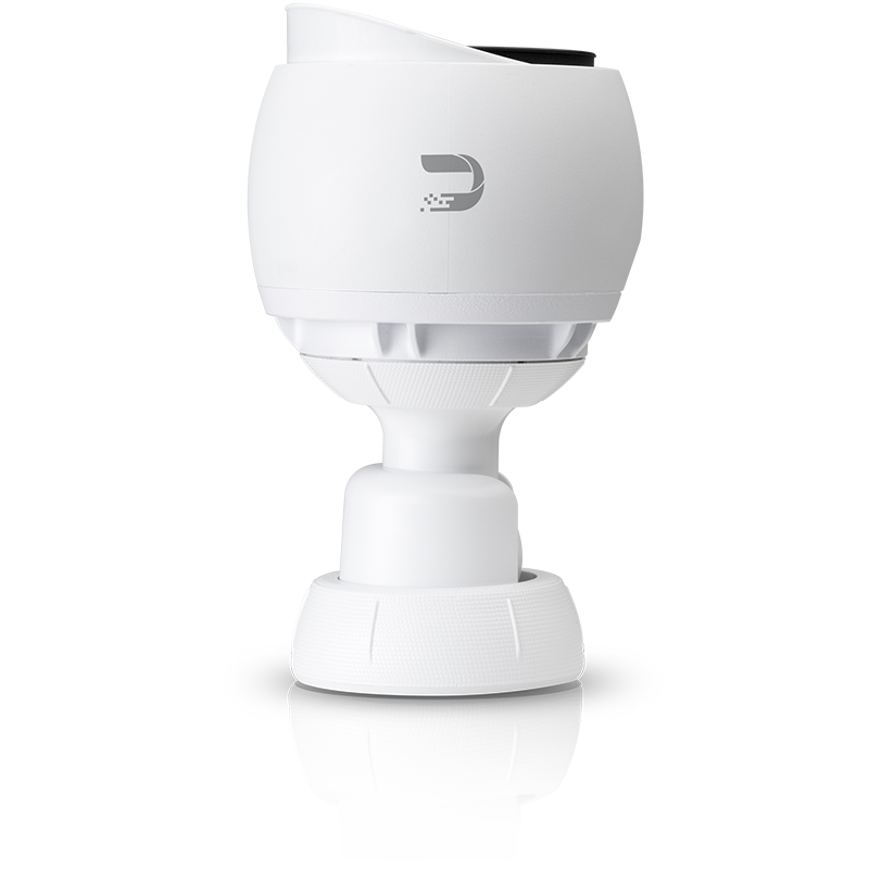 Unifi Video Camera G3 Ubiquiti Networks