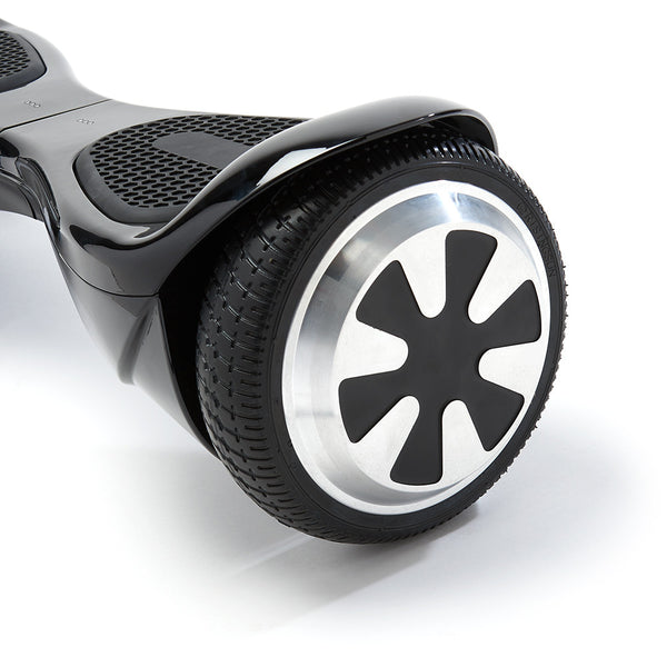 Booma® UK Hoverboard - Swegway Pro