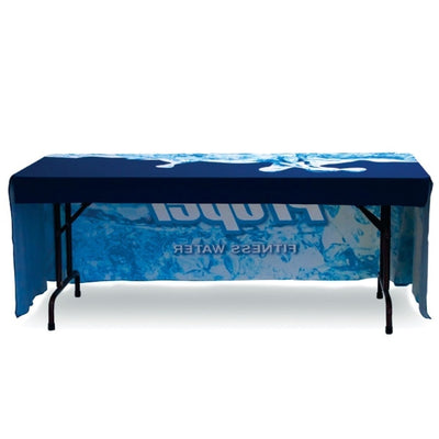 Drape Table Covers - Drape Table Covers