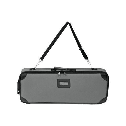 Silver 24 Travel Case - Cases & Bags