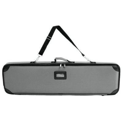 Silver 36 Travel Case - Cases & Bags