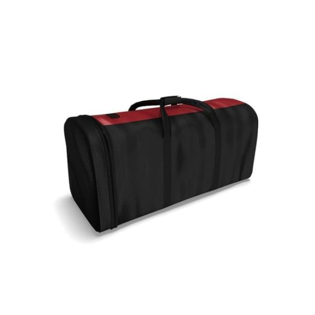 Soft Nylon Padded Bag - Cases & Bags