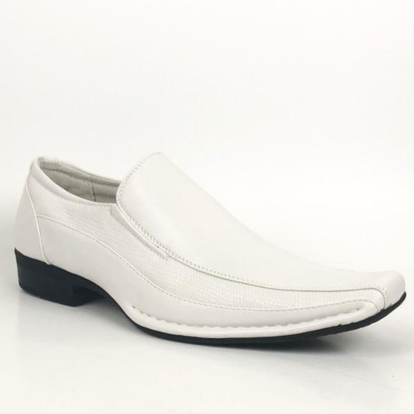 Bonafini Men's Fashion Shoe A-131