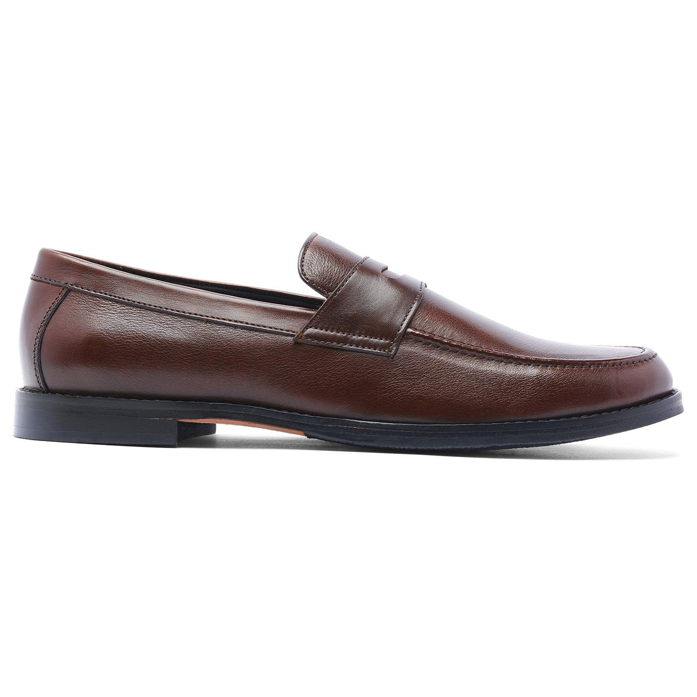 Sherman Penny Loafer