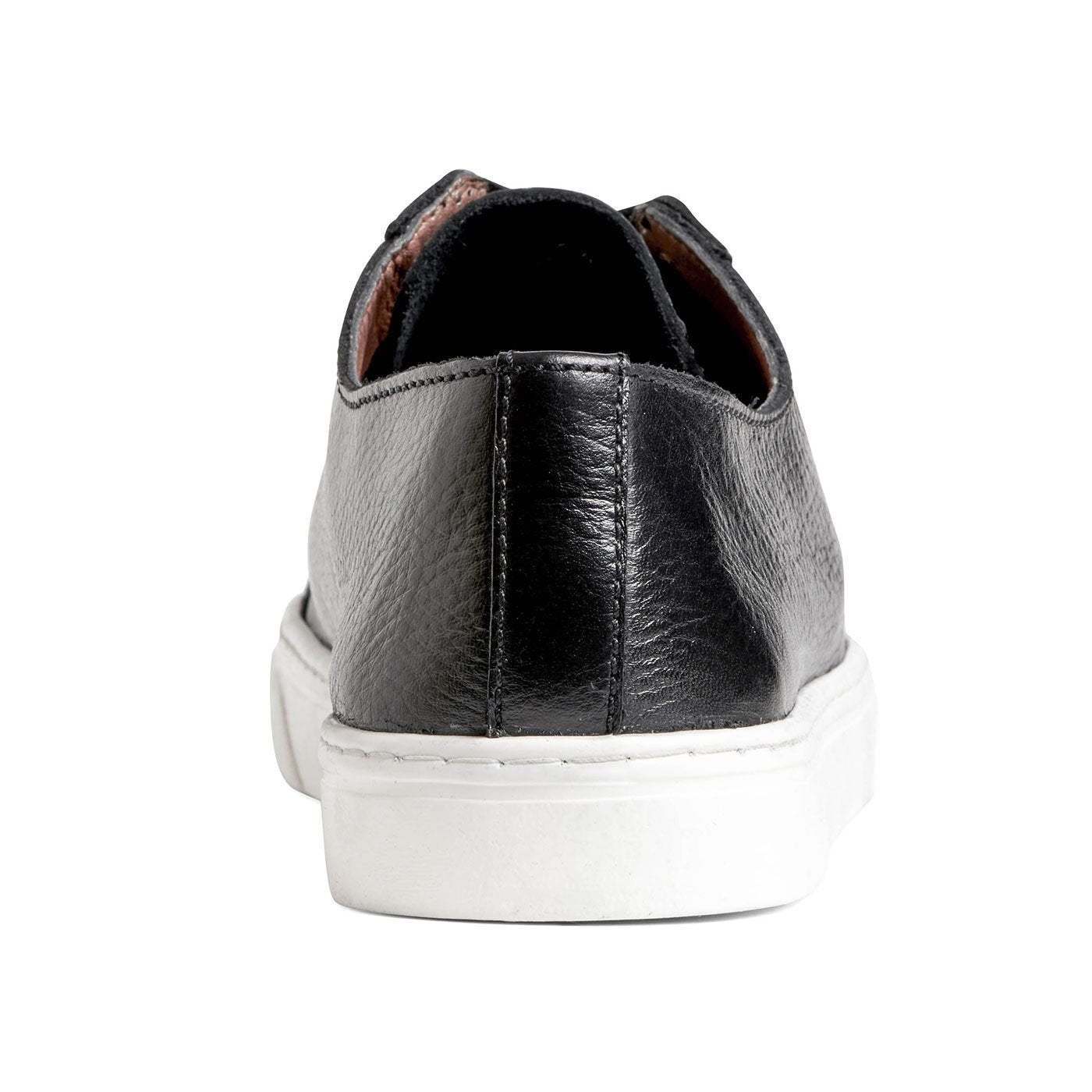 Coolidge Tennis Sneaker Black